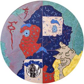 508c2dc6e9c2b Jean-Marc Scanreigh peinture gravure - ET Alors pour l art contemporain